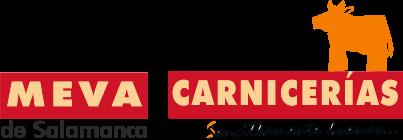 Meva Carnicerias de Salamanca